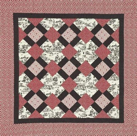Allpeople Quilt by Quilt Inspiration Free Pattern Day Shoo Fly And Churn