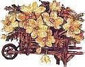 wallpaper bunga bergerak gif wallpaper bunga bergerak gif download animasinya disini