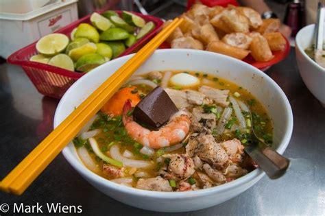 hanoi cuisine 17 best images about food on mini