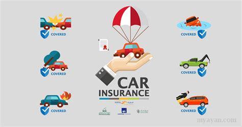 Best Car Insurance In Dubai by Top Car Insurance Companies In Dubai Uae Motor Insurance
