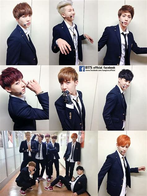 bts official facebook bts facebook update bts 방탄소년단 pinterest