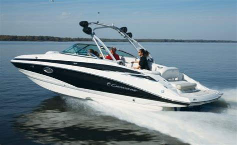 crownline boat lettering research 2013 crownline boats e6 ec on iboats