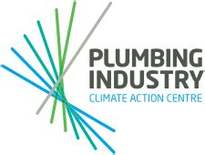 Plumbing Industry Council by Eventsthe Plumbing Industry Climate Centre Page 6