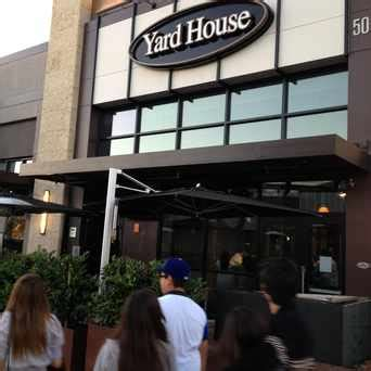 yard house oxnard oxnard apartments for rent and oxnard rentals walk score