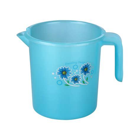 bath mugs jewel plast manufacturer amp supplier of