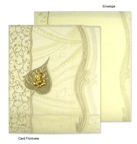 sikh wedding cards surrey bc 41 best images about wedding invitation on guest books passport and scroll wedding