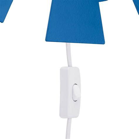 hochwertige kinderzimmer mobel hochwertige kinderzimmer leuchte mit kabelschalter len