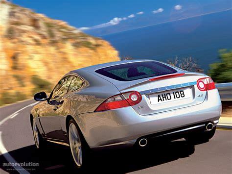 electric and cars manual 2007 jaguar xk engine control jaguar xk specs photos 2006 2007 2008 2009 autoevolution