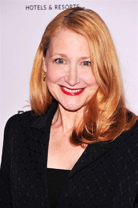 patricia clarkson actress patricia clarkson in 2012 tff awards 2012 tribeca film