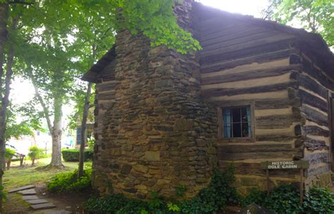 Cabins In Gatlinburg Tn To Downtown by Top 15 Free Things To Do In Gatlinburg Complete Guide