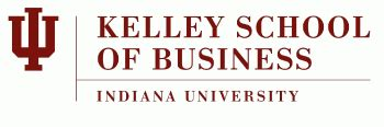 Indiana Kelley Mba Ranking business school rankings from the financial times ft