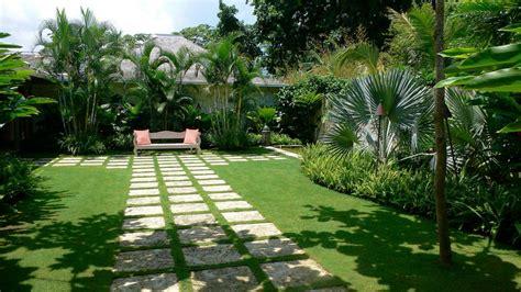 Garten Tropisch Gestalten by Tropical Garden Design Landscaping In Brisbane