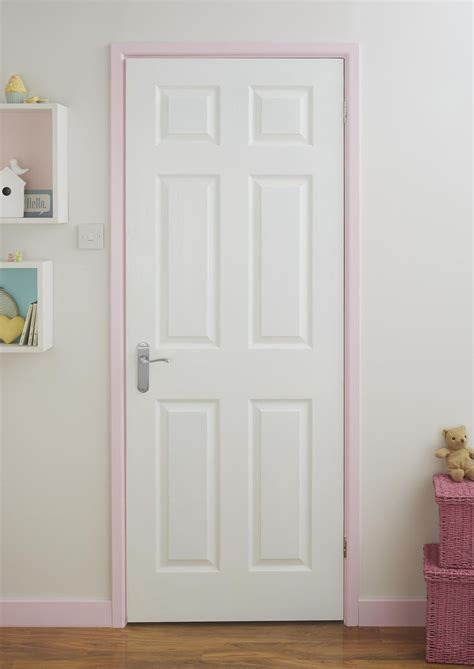 painting door frames 141 best images about bedroom dreams on pinterest 1930s