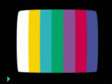 Tv Elidi n 218 cleo tecnol 211 gico municipal quot tereza da silveira gava quot 10 01 2012 11 01 2012