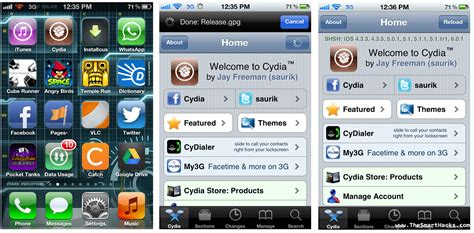home design hack cydia to hack home design story with cydia how to hack home