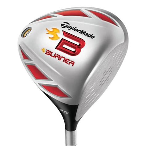 Golf Set Driver 1 3 5 Taylormade Burner Superfast 2 0 Shaft Regular Or taylormade golf burner driver golf clubs and equipment at the sports hq
