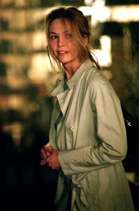 best film unfaithful 17 best images about diane lane on pinterest