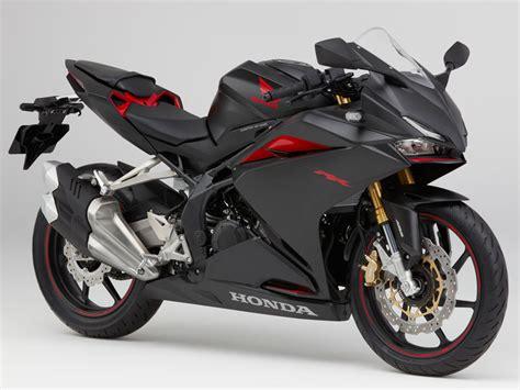 honda cbr 250cc 価格 com ホンダ cbr250rr 価格比較