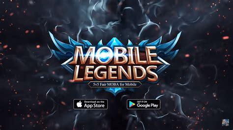 skill  build uranus mobile legends   mati