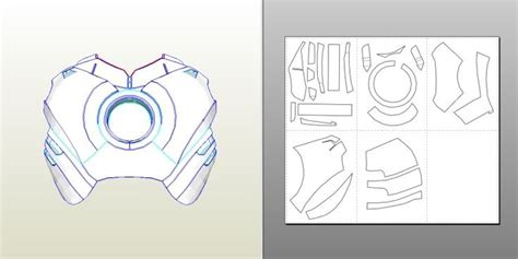 iron man costumes ideas pinterest iron man