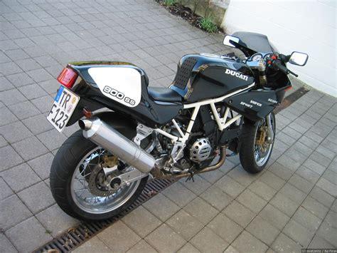 Motorrad Ducati Borken by Duc Forum Allgemeine Fragen Antworten Rund Um Ducati