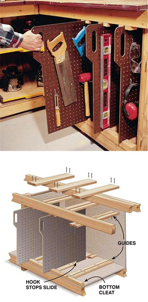 best storage solutions best storage solutions for your tools