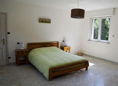 modele de chambre a coucher simple deco simple chambre a coucher rellik us rellik us