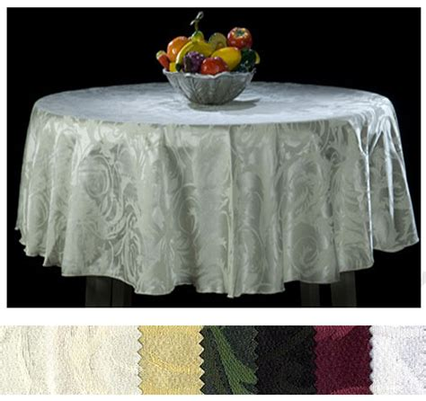 Table Linens Rentals by Wedding Rental Linens