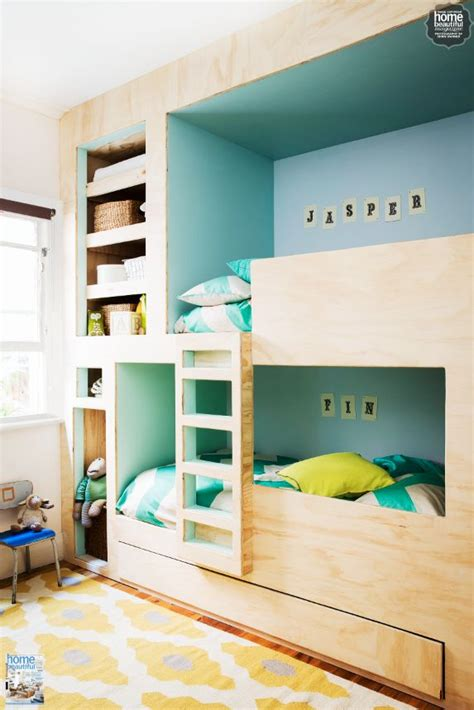 custom loft beds pin custom loft beds on pinterest
