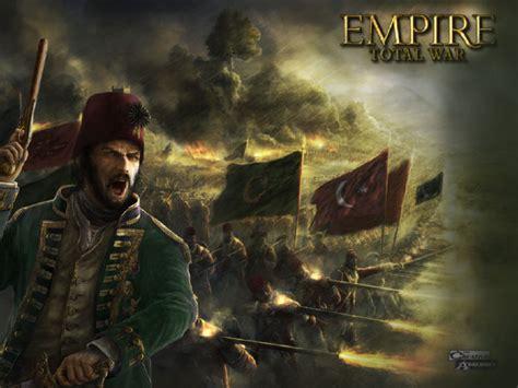 total war ottoman empire steam community ottomans