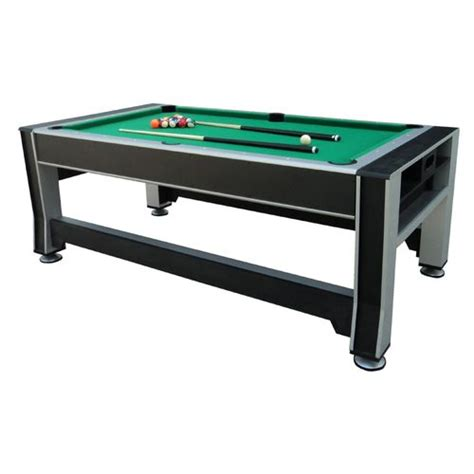 triumph combo table triumph sports usa 84 quot 3 in 1 rotating combo table