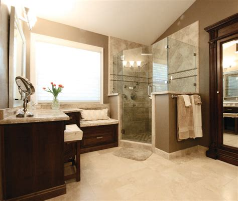 baths traditional bathroom san francisco by