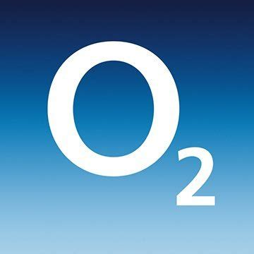 mobile phone o2 o2 in the uk o2