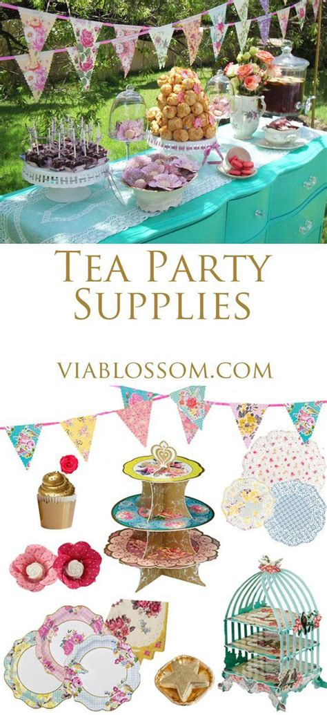 Afternoon Tea Baby Shower Menu by 17 Best Ideas About Tea Bridal Shower On