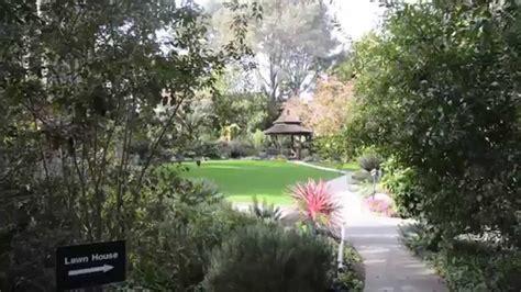 Encinitas Botanical Gardens San Diego Botanic Garden In Encinitas