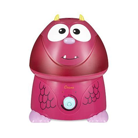 crane humidifier red light elephant humidifier red light best elephant 2017
