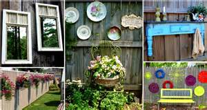 Backyard Luau Party Ideas Atrractive Circle Accent And Preety Flower On Chic Wooden