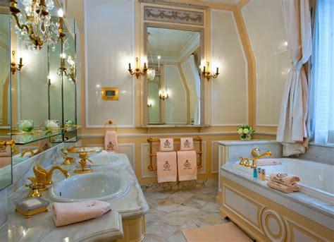 bathrooms in paris the ritz finest hotel suite in paris coco chanel sa