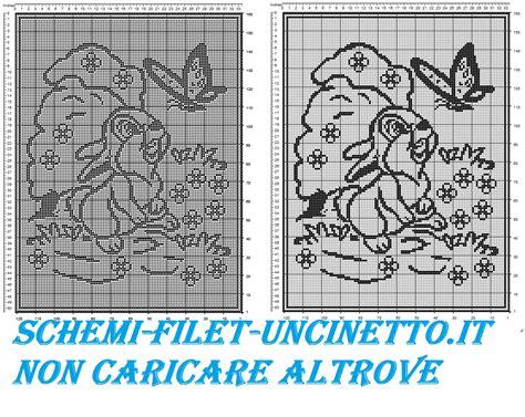 copertina uncinetto schemi copertine uncinetto neonato schemi gratis holidays oo
