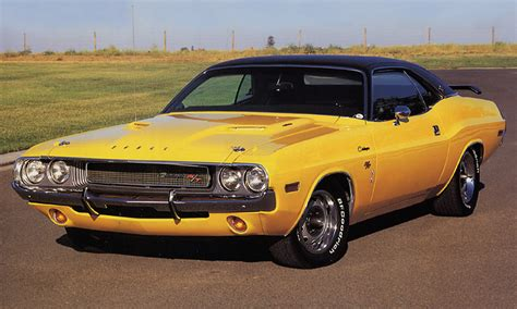 1970 challenger rt specs 1970 dodge challenger r t 440 six pack specifications