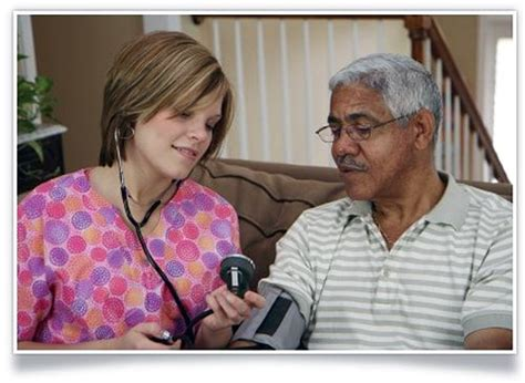 now hiring registered nurses home health aids therapists