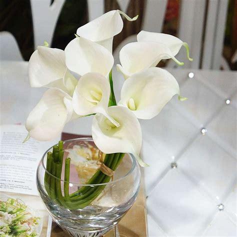como hacer centros de mesa para xv aos antifaz como hacer centros de mesa con flores para 15 a 241 os