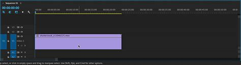 adobe premiere pro keyframe shortcut essential premiere pro time remapping keyboard shortcuts