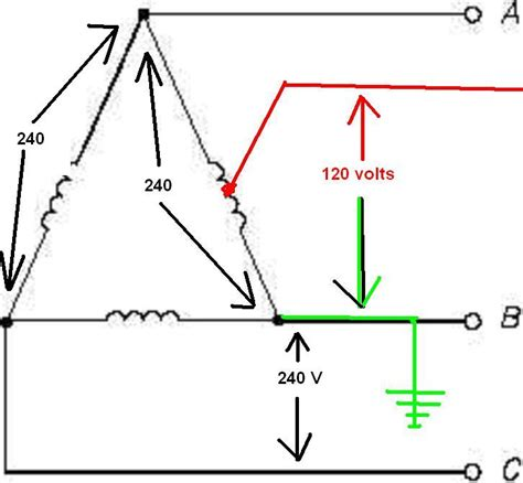delta electrical system wiring and parts diagram