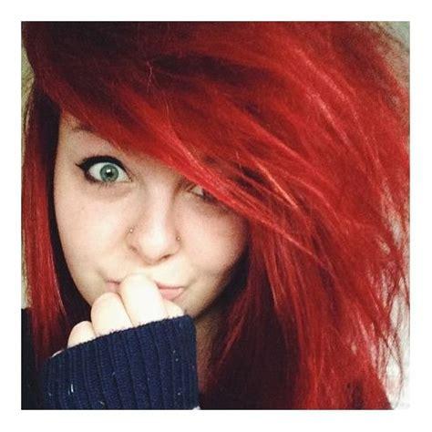 la riche directions semi permanent hair colour dye all 17 best images about semi permanent hair dye on