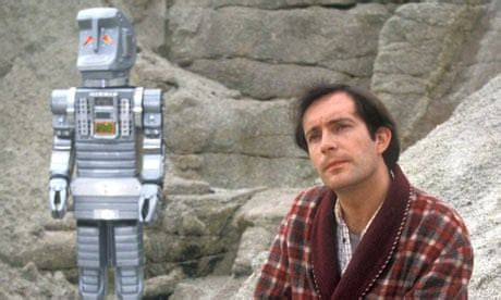 Simon Jones To In The Hitchhiker S Guide To The does the hitchhiker s guide to the galaxy still answer the