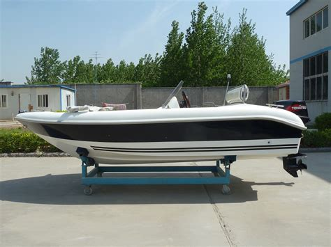 fishing boat prices 3 6m fiberglass sport fishing boat prices buy fishing