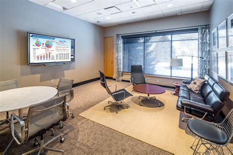 interior design work environment 100 interior design work environment uchida akridge