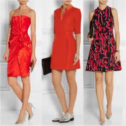 what color shoes to wear with a dress best picks what color shoes to wear with dress