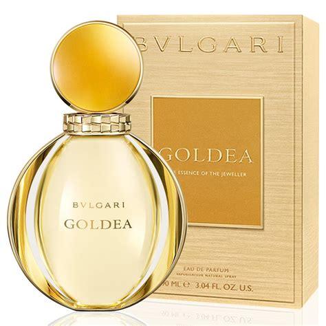 Parfum Bvlgari Gold perfume bvlgari goldea eau de parfum feminino giraofertas